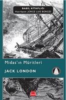 10 - Midas'ın Müritleri