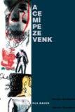 5%20acemi-pezevenk361745995