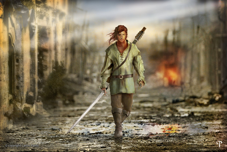 kvothe___the_kingkiller_chronicle_by_harmal-d5s7iwy