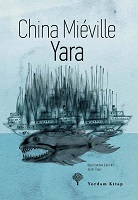 2013-Yara