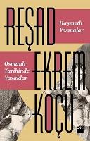 Haşmetli Yosmalar Osmanlı Tarihinde Yasaklar