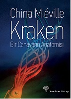 2013-Kraken%20-%20Bir%20Canavar%C4%B1n%20Anatomisi