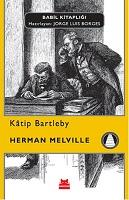 8 - Katip Bartleby