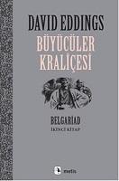 Belgariad%20-2%20B%C3%BCy%C3%BCc%C3%BCler%20Krali%C3%A7esi