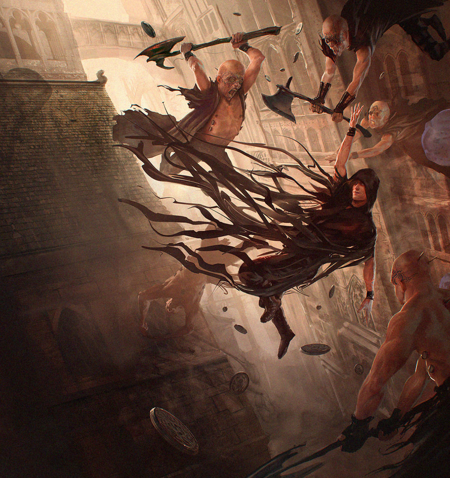 mistborn__final_empire__by_brandon_sanderson_by_marcsimonetti-d6xbh4a