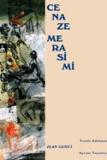 44%20cenaze-merasimi689481896