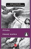 13 - Akbaba