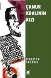57%20camur-lralinin-kizi239619225