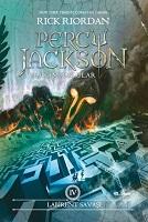 Percy%20Jackson%20ve%20Olimposlular%20%204%20Labirent%20Sava%C5%9F%C4%B1
