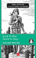6 - Lord Arthur Savile'in Suçu