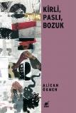 62%20kirli-pasli-bozuk784966820