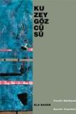 12%20kuzey-gozcusu551356285