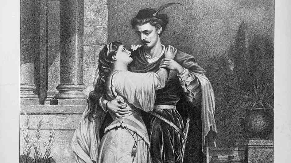 Romeo_ve_Juliet