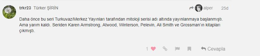 mitoloj%C5%9F