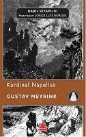 11 - Kardinal Napellus
