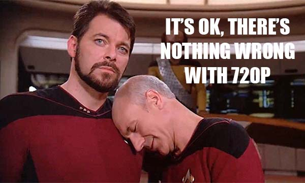 Star_Trek_720p_Gaming