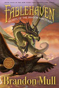 dragon-sanctuary-202x300