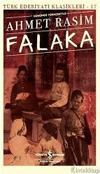 falaka_water