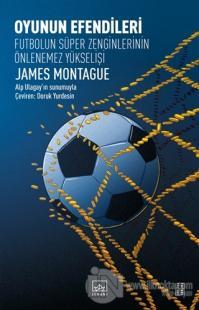 oyunun-efendileri-futbolun-super-zenginlerinin-onlenemez-yukselisi