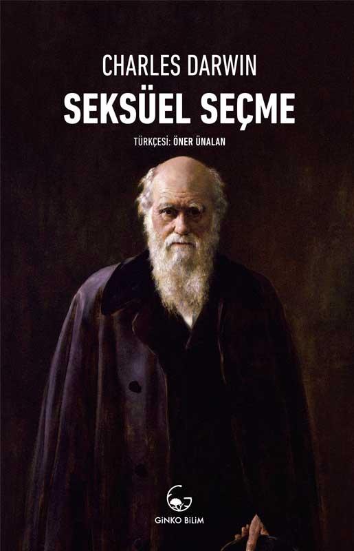 seksuel_secme
