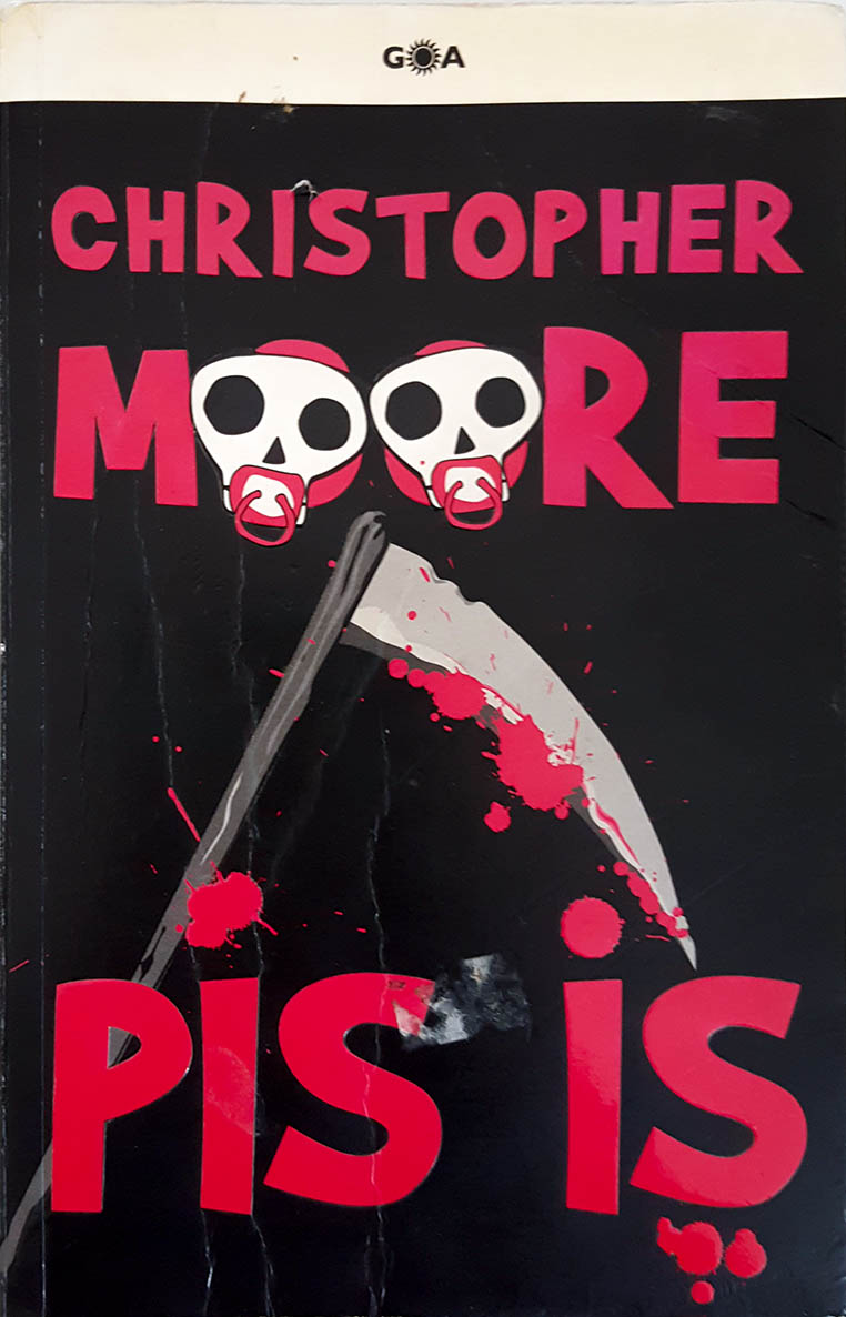christopher-moore-pis-is