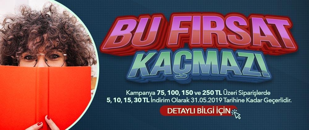 bufirsatweb23