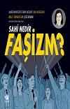 Fasizm_Kapak