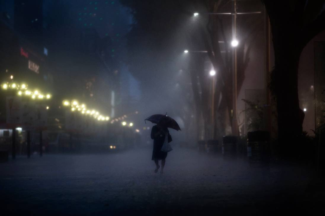 braving_the_night_rain_by_dannyst_d3fx9rt-pre