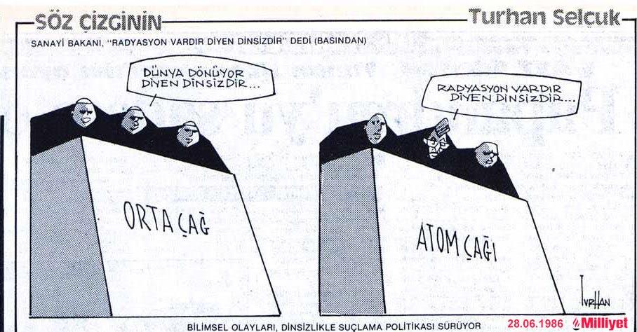 turkiyede-radyasyon-var-diyenler-dinsizdir-turhan-selcuk