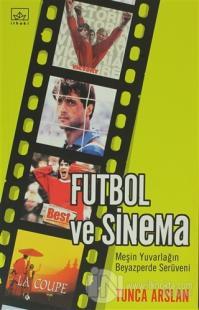 futbol-ve-sinema