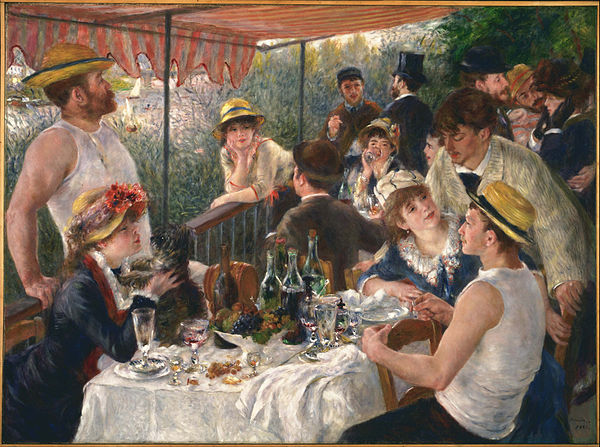 wpid-pierre-auguste_renoir_-luncheon_of_the_boating_party-_google_art_project