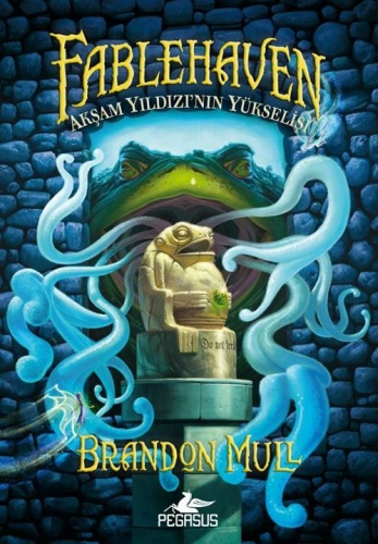 Fablehaven2
