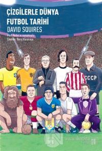 cizgilerle-dunya-futbol-tarihi