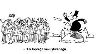 Turhan_Selcuk_05