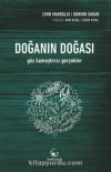 doganindogasi