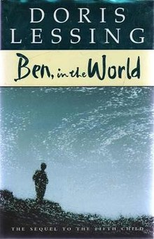 220px-Ben,_in_the_World