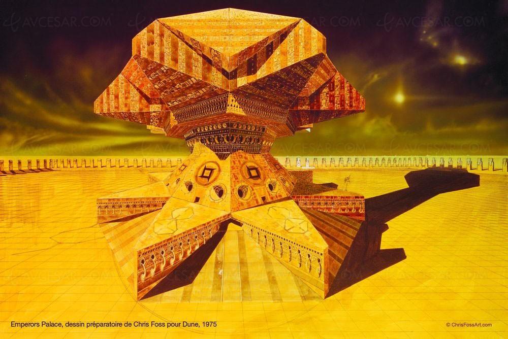 jodorowskys-dune-plus-quun-film-lhistoiresincroyable_122918