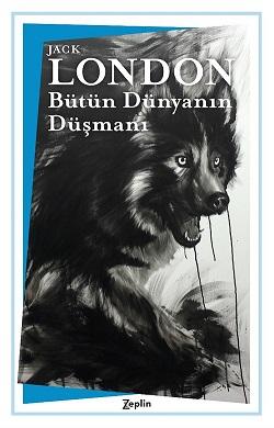 butun-dunyanin-dusmani-5fbdyyy