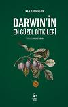 Darwin%E2%80%99in-En-G%C3%BCzel-Bitkileri-360x559