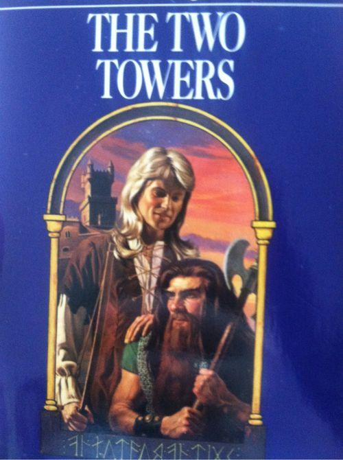 cc2a7d43ffa945e604a2449b16e425d8--romance-novel-covers-romance-novels