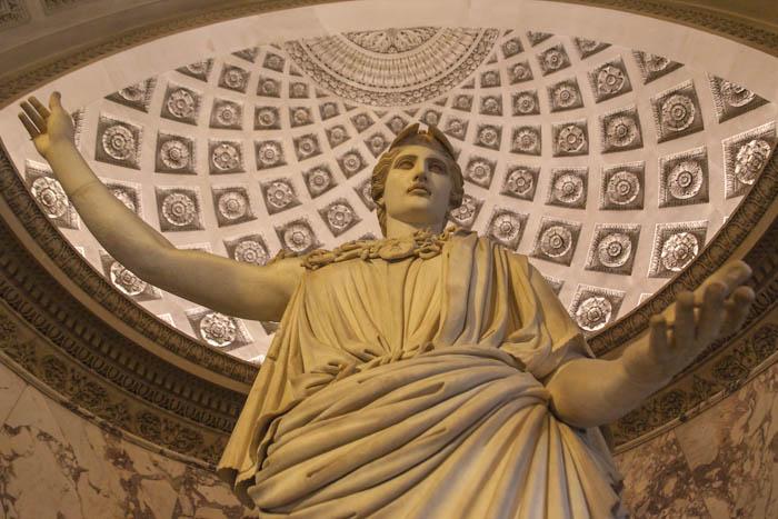 Pallas_Athena_Velletri_Louvre