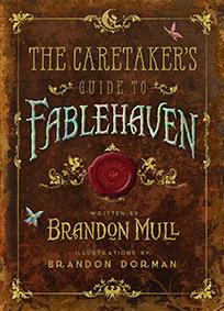 Caretakers-Guide