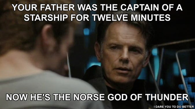Star-Trek-Thor-Hemsworth-Pike-Meme