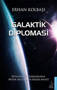 galaktik-d