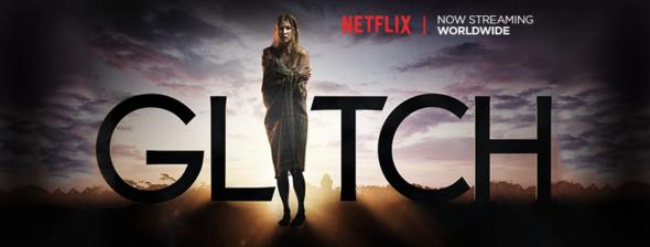 glitch-netflix-canceled-or-renewed-590x224