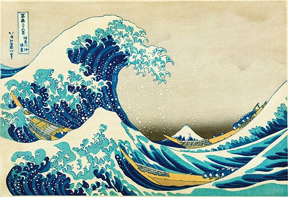 mag011-hokusai-kanagawa