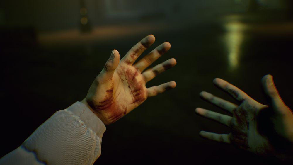 vampire_the_masquerade_bloodlines_2_004