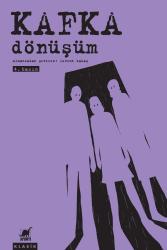 donusum4