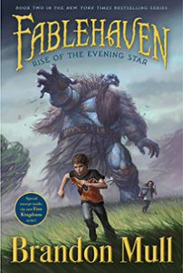 fablehaven-evening-star-202x300