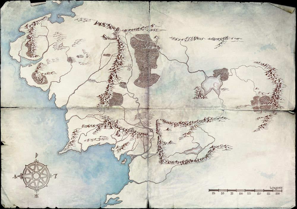 middle-earth-map-amazon
